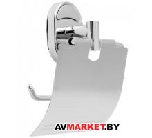 Держатель для туалетной бумаги Z3903 SOLONE артZ3903 Китай