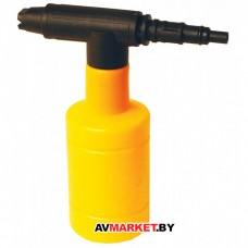 Емкость для раствора HP6140/HP6160/HP8140/HP8160