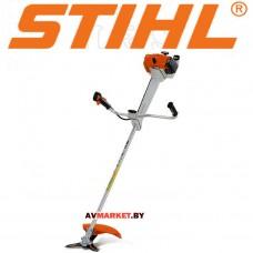 Кусторез Stihl FS350 (с ножом для молодняка 300 3 20) 41342000399 Бразилия