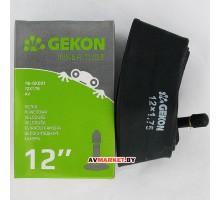 """Камера 12"""" GEKON 12*1.75 AV Польша 4034"""