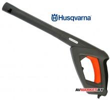 Пистолет-распылитель G5 для PW350 PW360 PW450 PW460 592 61 76-36 Китай
