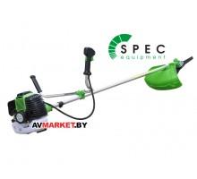 Мотокоса SPEC SP-2501 Китай