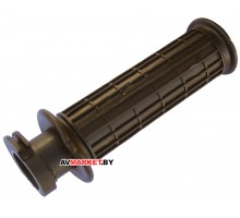 Ручка газа Ява SLW 1104-458 Китай