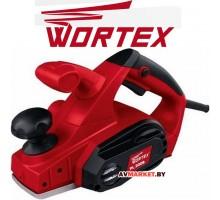 Рубанок электрический WORTEX PL 2009 в кор. PL200900011 Китай