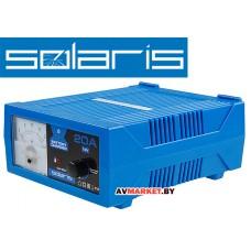Зарядное устройство Solaris CH-201 Китай CH201171