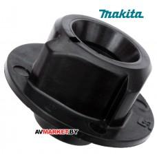 Храповик стартера б/п Makita EA3202S 170160180 Россия 453786-9