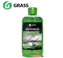 Омыватель стекл GraSS Mosquitos Cleaner 1л 220001