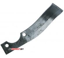 Нож фрезы правый Asilak 84,104,105,144,145,184,184L SL-101 333-444-R SL-101-4006