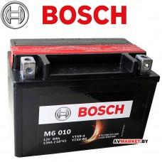 АКБ BOSCH M6 8Ah 135A (YTX9-BS) gel