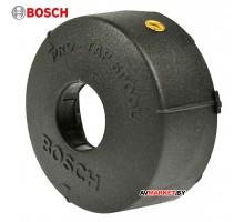 Крышка катушки 1619X08157 триммера электро Bosch Art 23