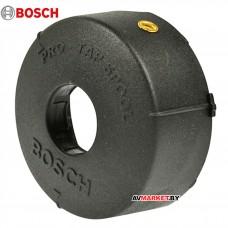 Крышка катушки 1619X08157 триммера электро Bosch Art 23 Германия