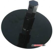 Диск боковой FM901-1303 (Китай) (F1F108006)