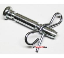 Шплинт/штифт для снегоуборщика срезной L40мм d6мм FS-164,180 Китай SJ-070