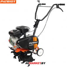 Культиватор PATRIOT ALASKA 460104565