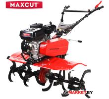 Культиватор MAXCUT MC 750 46100750