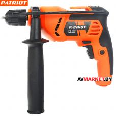 Дрель электрическая PATRIOT FD 500 120301420