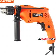Электрическая дрель PATRIOT FD 550H 120301445