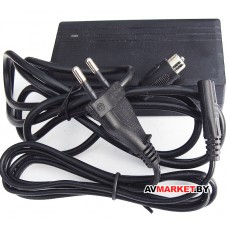 Зарядное устройство 24V 1,8А к электровелосипеду