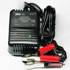 Зарядное устройство BC-2612 кисл. аккум 2/6/12В YazzWay 4690601002747
