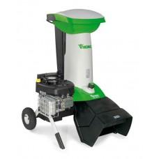 Измельчитель садовый Viking GB 460.1C+ATO400