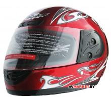 """Шлем """"BLD-825"""" CONCORD-XZF03"""