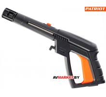 Пистолет GTR 202 322305202