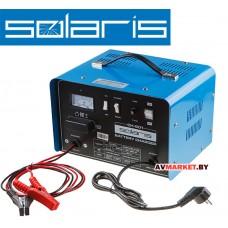 Зарядное устройство Solaris CH-501 CH501171 Китай