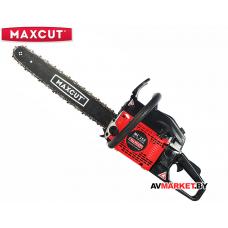 Пила бензиновая MAXCUT MC 152 22100152