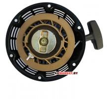Стартер (круг) ручной 168F-6.5 л.с GX200(FM-168MX21100) (FM-SP1142)