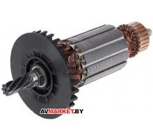Ротор 5705R 5017RKB (516418-01) ( Россия)