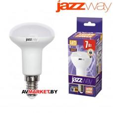 Лампа светодиодная R50 7 Bт POWER 230B E14 3000K