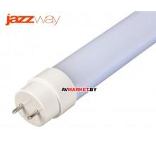Лампа светодиодная Т8-1200 20Bm FROST G13