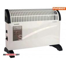 Конвектор электрический Patriot PT-C 20 ST 633307296