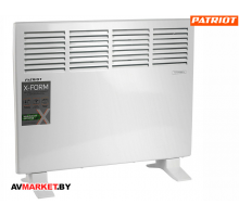 Конвектор электрический Patriot PT-C 15 X 633307297