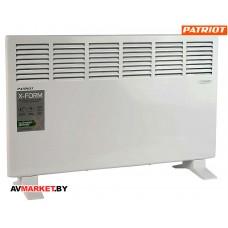 Конвектор электрический Patriot PT-C 20 X 633307298