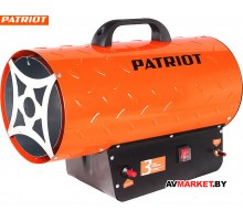 Тепловая пушка (калорифер) газовая PATRIOT GS 30 633445022