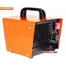 Электрокалорифер (тепловая пушка) PATRIOT PT-Q 2S 633307204