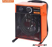 Электрокалорифер (тепловая пушка) PATRIOT PT-Q 5 633307215