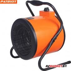Электрокалорифер (тепловая пушка) PATRIOT PT-R 3 633307260