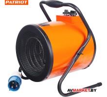 Электрокалорифер (тепловая пушка) PATRIOT PT-R 5 633307265