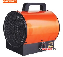 Электрокалорифер PATRIOT PT-R 2 633307255