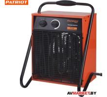 Электрокалорифер (тепловая пушка) PATRIOT PT-Q 6 633307220