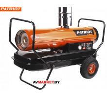 Калорифер дизельный PATRIOT DTW-239 F 633703210