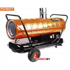 Калорифер дизельный PATRIOT DTW-459 F 633703220