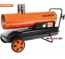 Калорифер дизельный PATRIOT DTC 209ZF 633703018