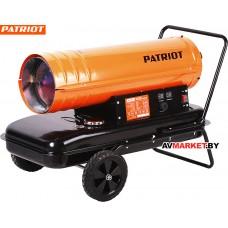 Калорифер дизельный PATRIOT DTC-228 633703023