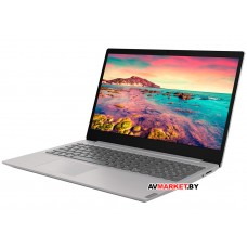 Ноутбук Lenovo S145-15IWL 81MV01CFRE Китай