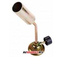 Горелка газовая (механическая малая) PROconnect арт 12-0015 (Россия)