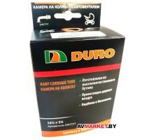 "Камера 2,5"" DURO 2,50/3-4 Din 7777"
