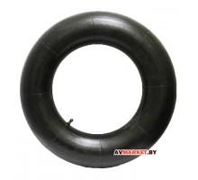 Камера для колеса тачки 4.00-8 WB-P003 Китай